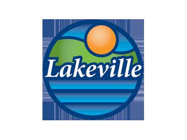 City-of-Lakeville1