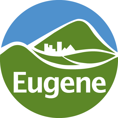 City_of_Eugene_logo
