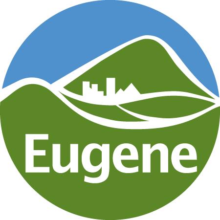 City_of_Eugene_logo