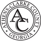 athens-clarke-county