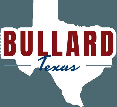 bullard-tx