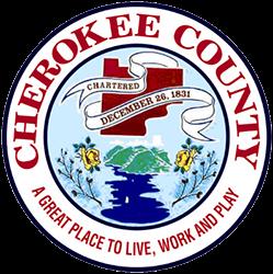 county_logo_400px