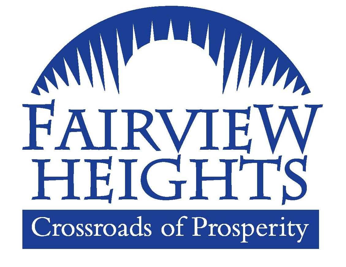 fairview-height
