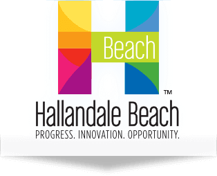 hallandale-beach