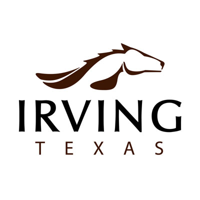irving-1