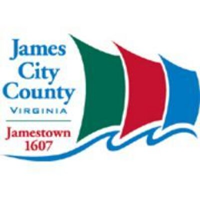 james-city-county