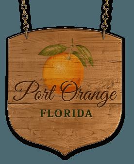 port-orange
