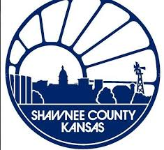 shawnee-county