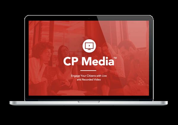 cp-media