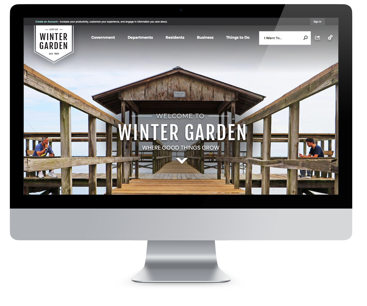 winter-garden-fl-mac