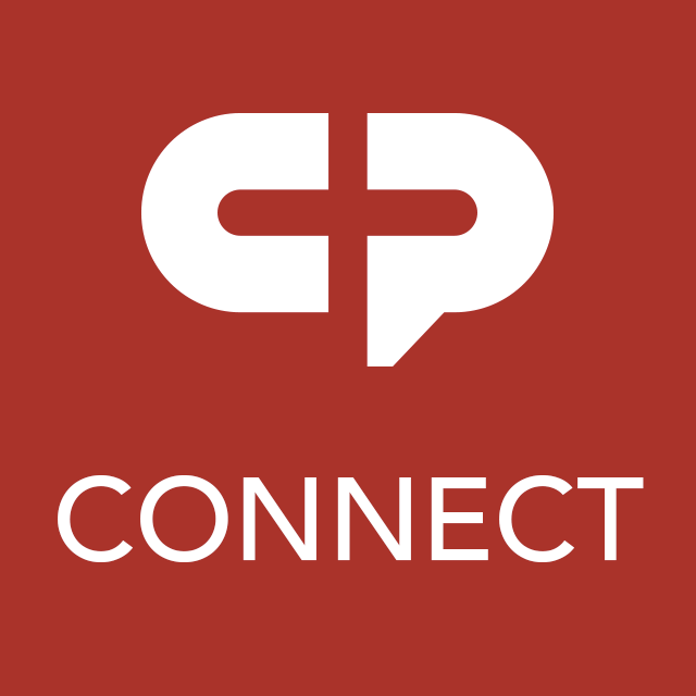 CP Connect