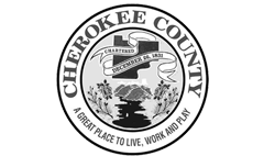 cherokee-county_grey