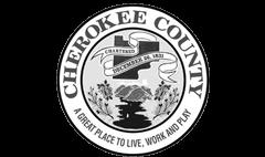 cherokee-county_grey