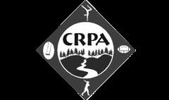 crpa_grey