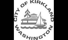 kirkland_grey