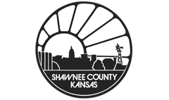 shawnee-county_grey
