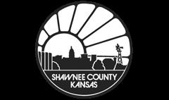 shawnee-county_grey