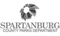 spartanburg-county_grey