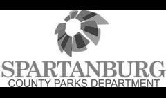 spartanburg-county_grey