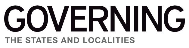 governing-logo