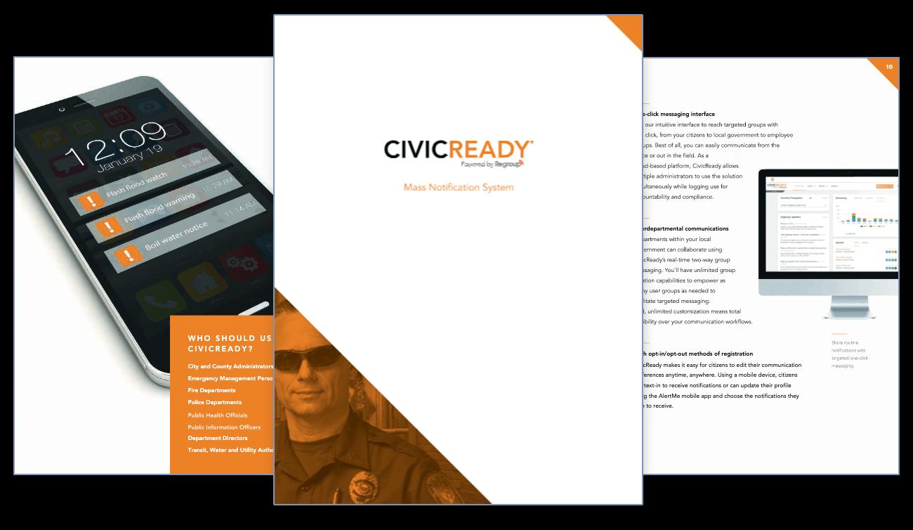 civicready-resources-spread