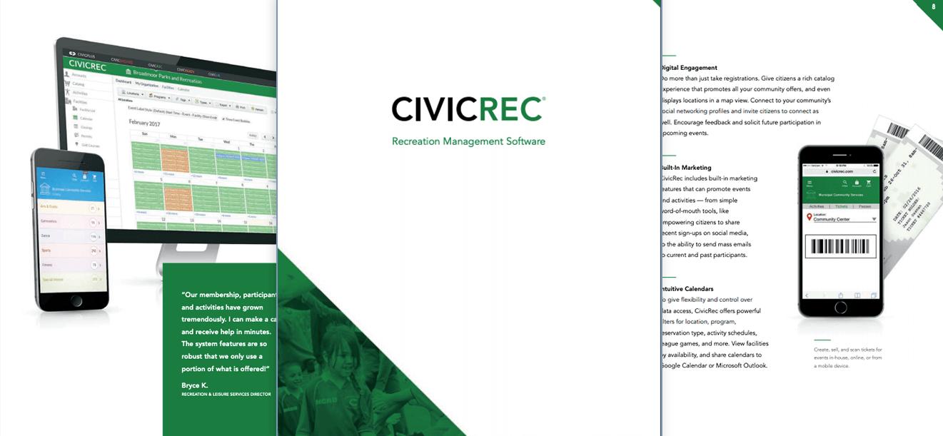 rec-proudct-borchure-resource-listing