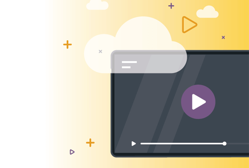 8 Best Practices For Video Streaming Your Local Government Meetings