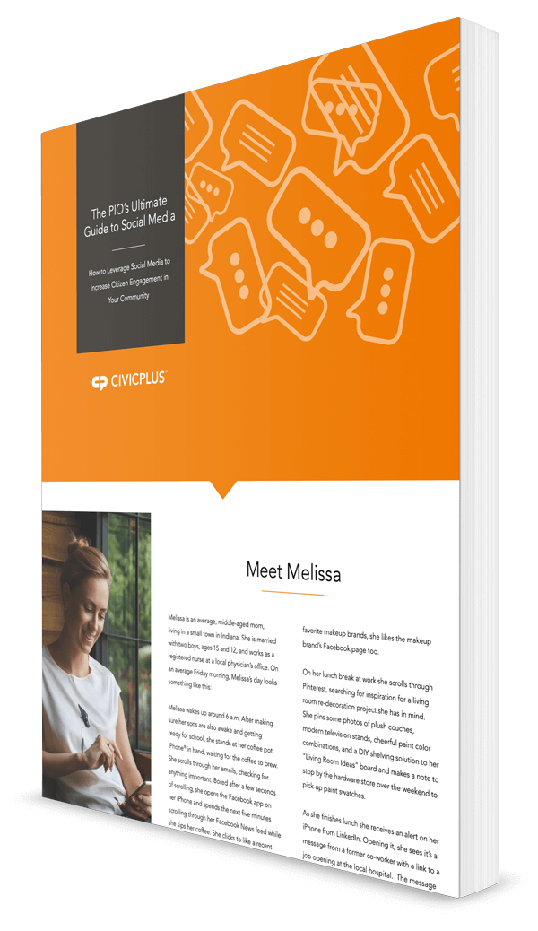 https://cdn2.hubspot.net/hubfs/158743/2019_website/resources/ultimate-social-media-guide-cover.png
