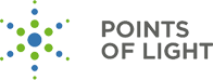 points_of_light_logo