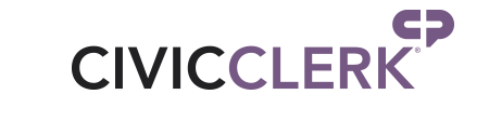 CivicClerk