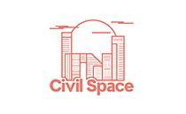 civilspace