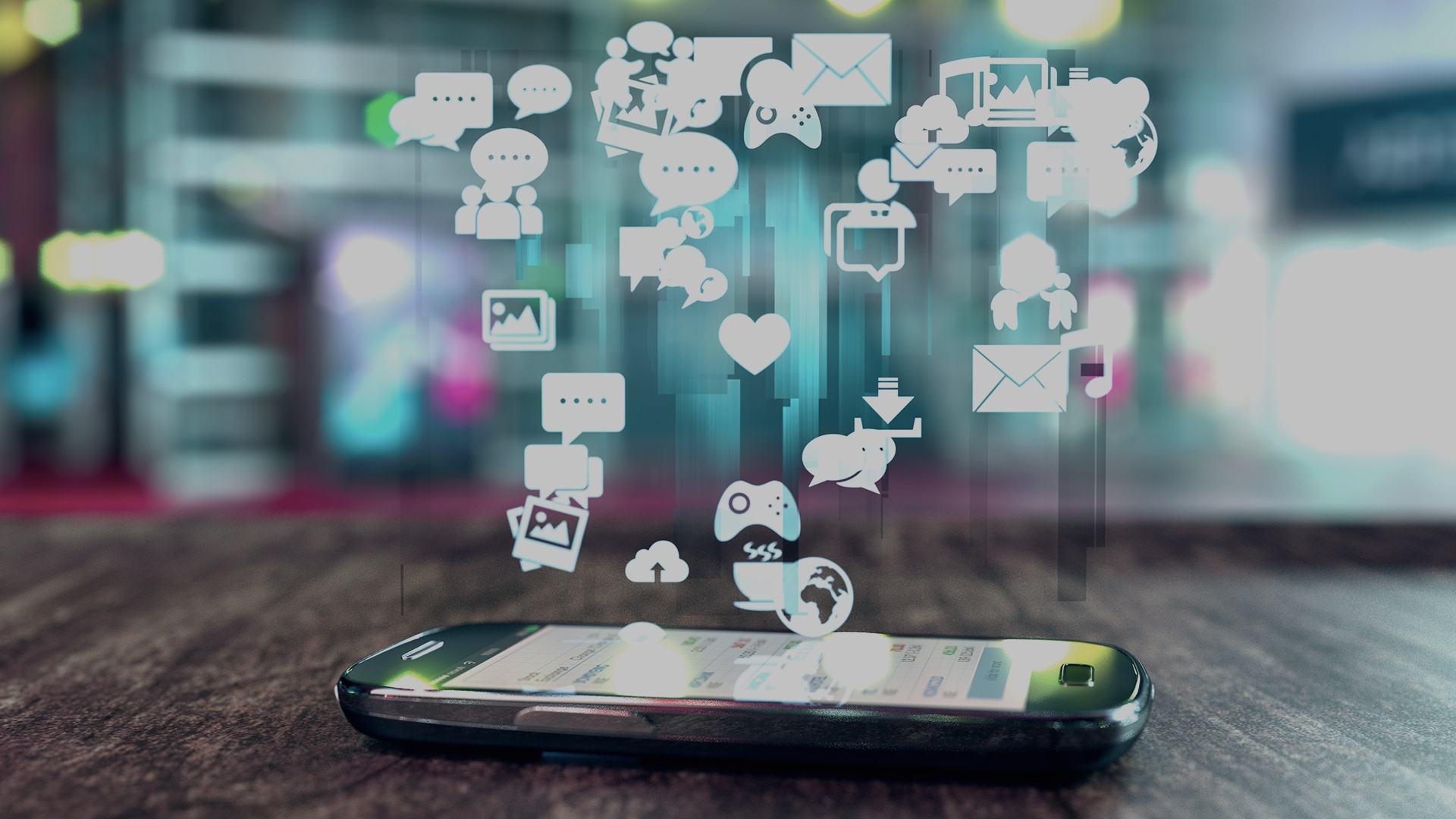 7_Ways_Local_Government_Can_Use_Social_Media