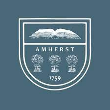 Amherst_MA_Seal