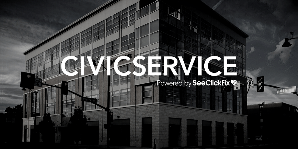 CivicPlus Launches CivicService for Better Connected Public Services