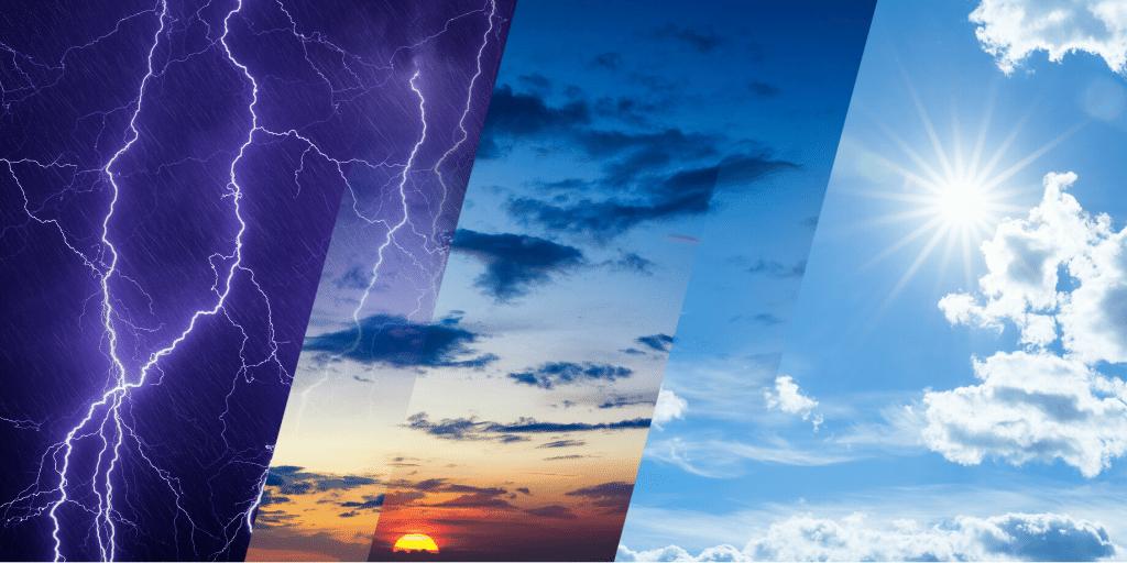 CivicReady Partner Regroup Becomes NOAA Weather-Ready Ambassador