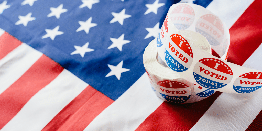 Election Day Website Best Practices