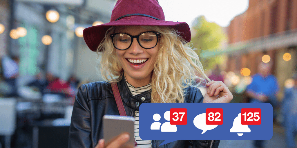 Using Facebook to Engage Citizens in Your Community [2020 Updates]
