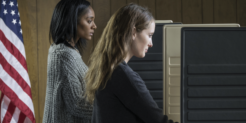What Municipal Clerks Need to Know About Election Security