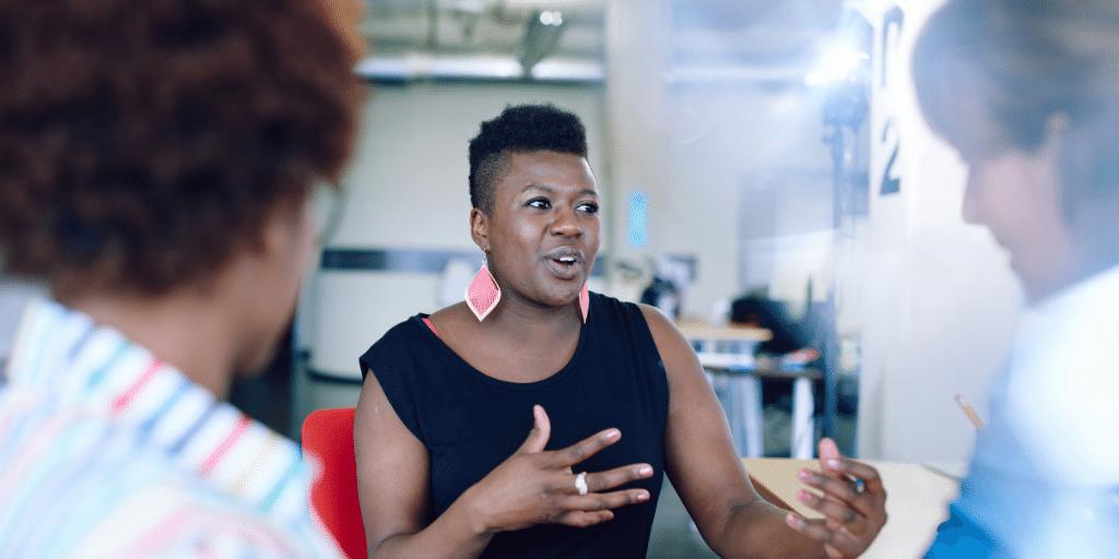 Fostering and Facilitating Constructive Dialogue Across Social Divides