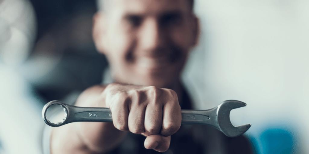 SeeClickFix's Top Fixers of 2019