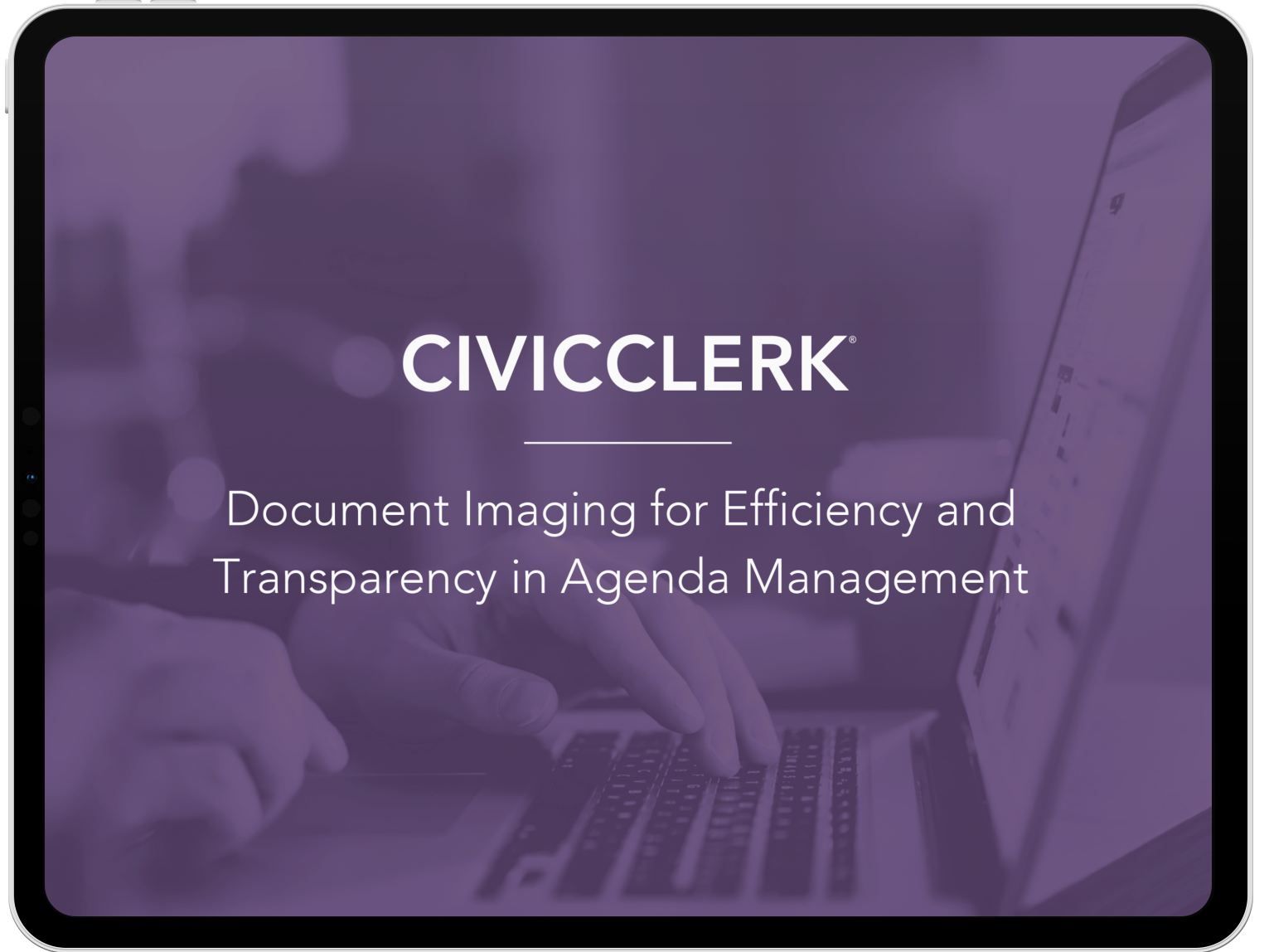https://cdn2.hubspot.net/hubfs/158743/Blog_Offer_Graphics/Fact_Sheet_Document_Imaging_and_Transparency_best_Practices_crop.png