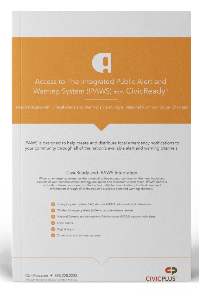 https://cdn2.hubspot.net/hubfs/158743/Blog_Offer_Graphics/IPAWS_CivicReady_Fact_Sheet_crop.png