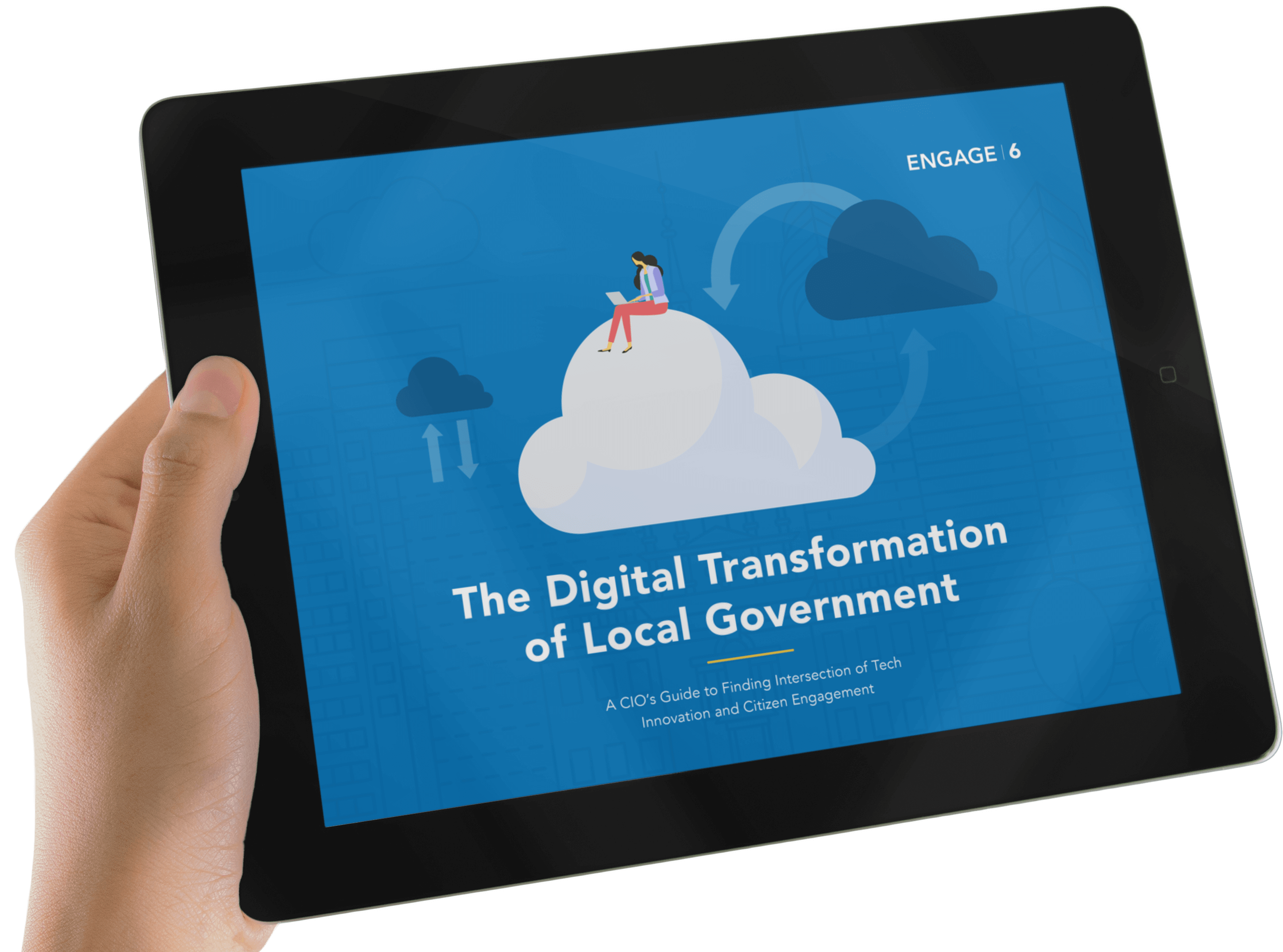 https://cdn2.hubspot.net/hubfs/158743/Blog_Offer_Graphics/eBook_Digital_Transformation_of_Government_FV.png