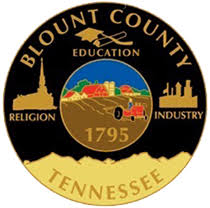 Blount_County_TN_Seal