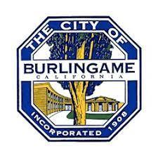 Burlingame_Logo