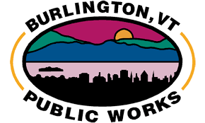 Burlington_VT_Public_Works