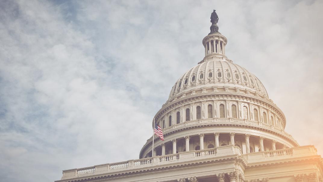 Capitol Image - Pulse