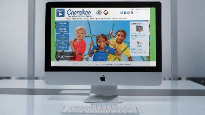 020917-Blog-Cherokee County, GA Keeps Citizens Active and Engaged with CivicRec (1)-extra-small-compressed.png