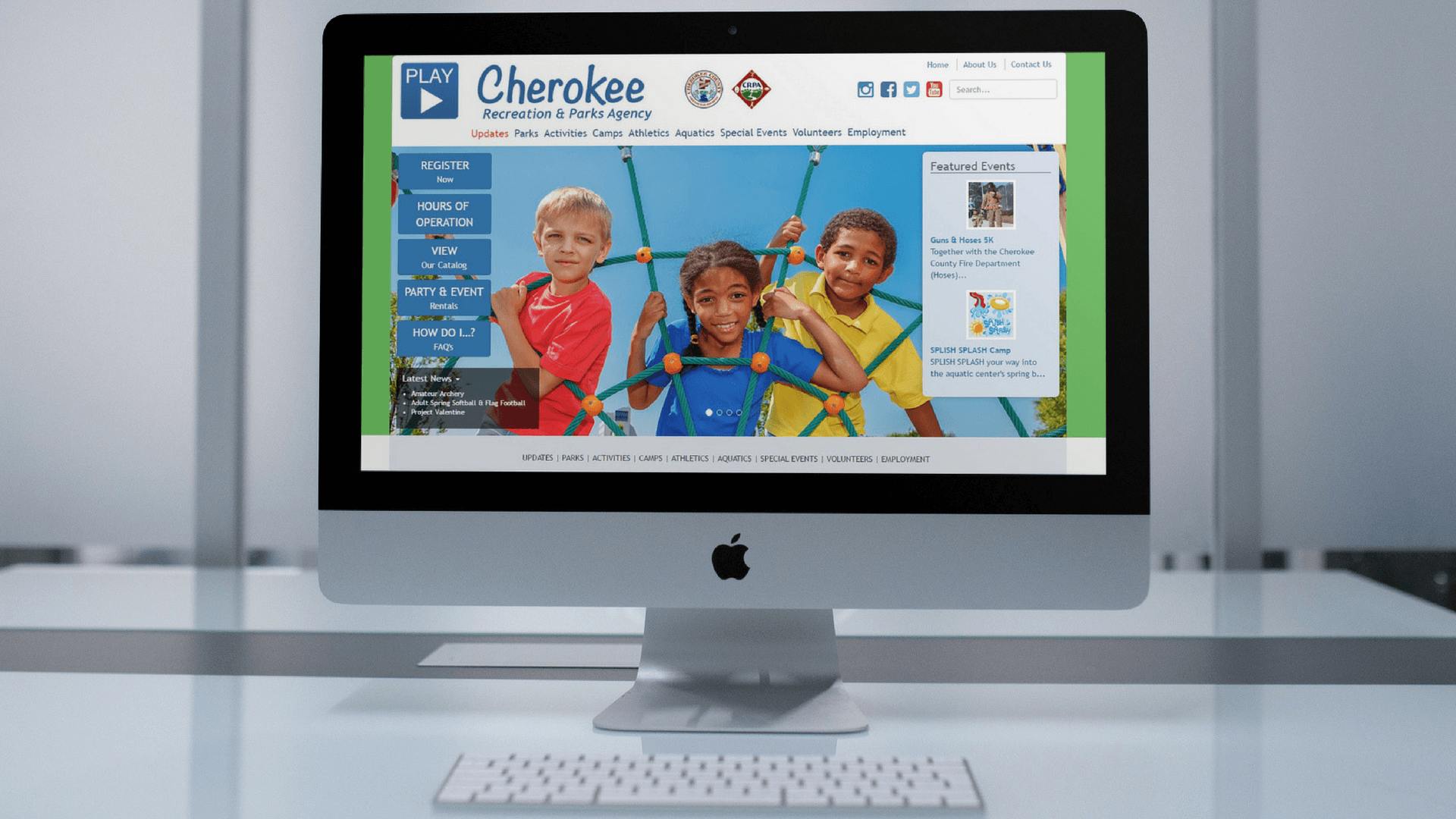 020917-Blog-Cherokee County, GA Keeps Citizens Active and Engaged with CivicRec (1).png