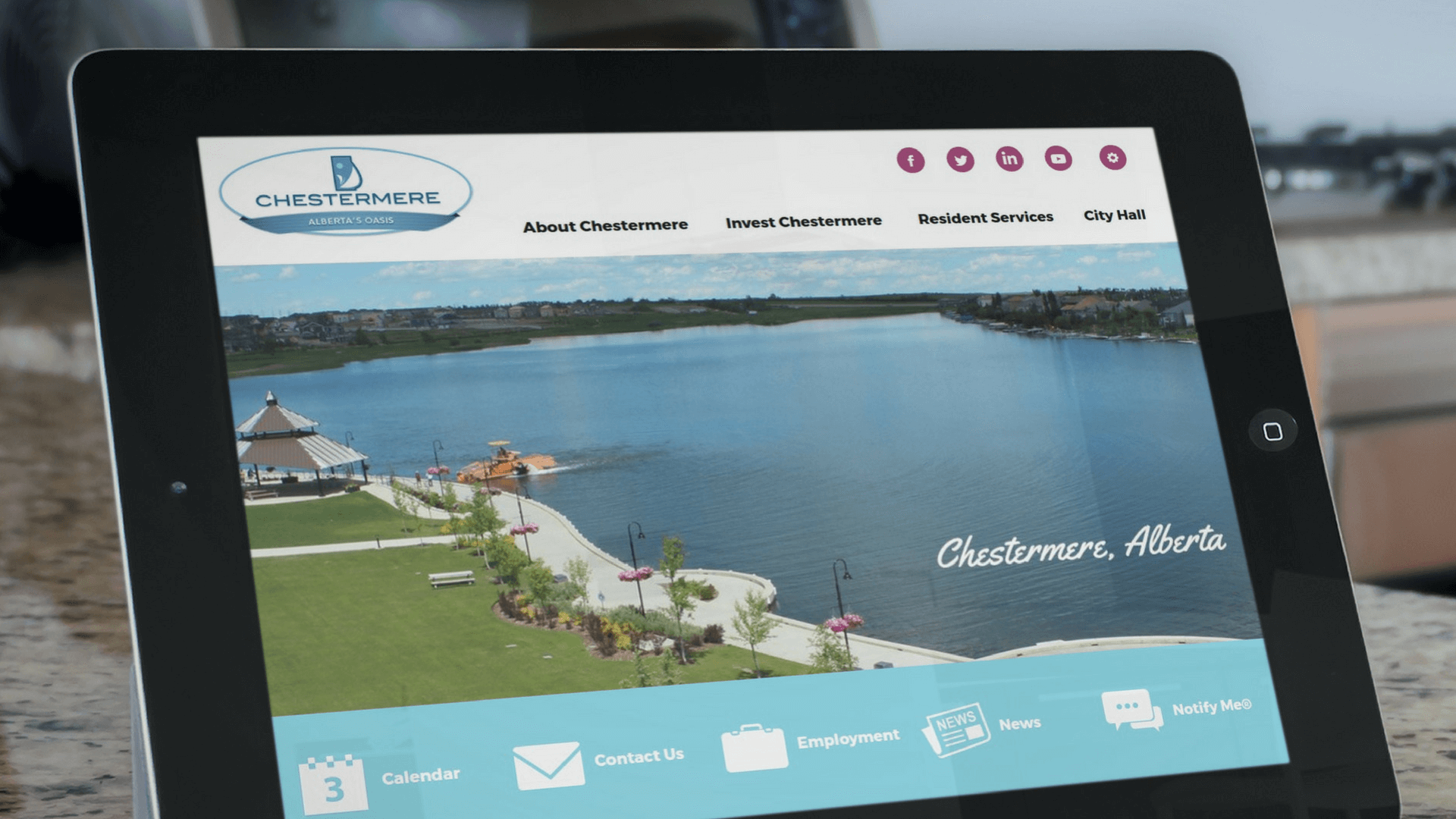 091517-Case-Study-Chestermere, AB Partners with CivicPlus for Award-Winning City Website_fv.png